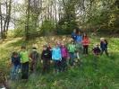 Erster gemeinsamer Waldtag_23