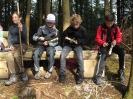 Erster gemeinsamer Waldtag_27