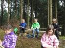Erster gemeinsamer Waldtag_28