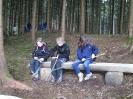 Erster gemeinsamer Waldtag_29
