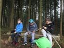 Erster gemeinsamer Waldtag_30