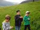 Erster gemeinsamer Waldtag_8