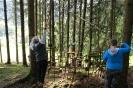 Erster gemeinsamer Waldtag_98