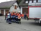 Feuerwehr Klasse 3 und 4_1