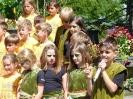 Singflöhe Klingende Mainau_37