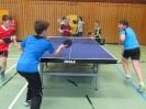 Tischtennisturnier Pfingsten_27